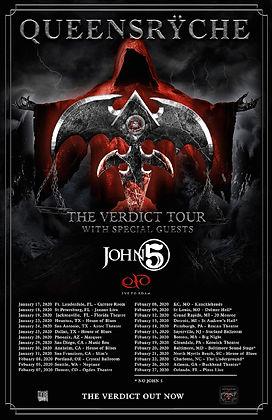 Queensryche-John-5-Tour.jpg
