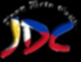 JDC_Coalition_logo.png