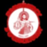 dm3PM logo.png