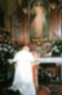 St. Pope John Paul II - A gift of Divine Mercy