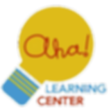 aha learning center logo.png