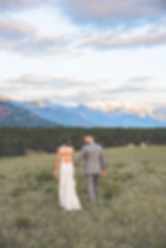 affordable calgary wedding photographers, calgary wedding photographers prices, best calgary wedding photographers, calgary wedding photographers reviews, wedding photography packages calgary, wedding photographer calgary pricing