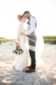 affordable calgary wedding photographers, calgary wedding photographers prices, best calgary wedding photographers, calgary wedding photographers reviews, wedding photography packages calgary, wedding photographer calgary pricing