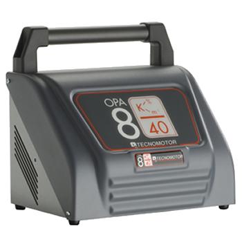 Opacimetro-Opa840.png