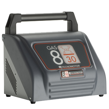 Analizador-de-Gases-Gas830.png
