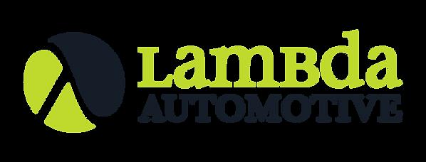 Logotipo-Lambda.png