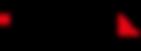 Logo-FCAR-Europe-RGB.png
