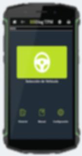 app-efidiag-tpm.png