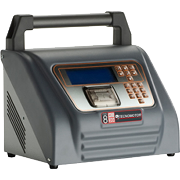 Opacimetro-Opa820.png