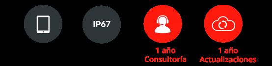 1_año_Consultoria.png
