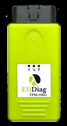 EfidiagTPM-OBD.png