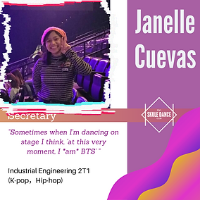 SDC POSTER profile - Janelle.png