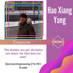 SDC Poster Profile Hao.png