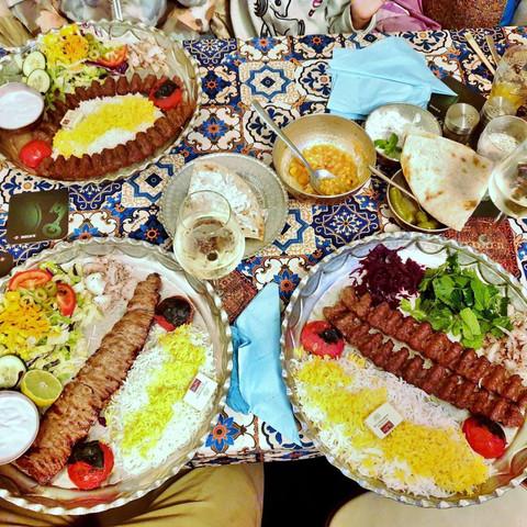 restaurant-sara-bremen-kabab-kubideh