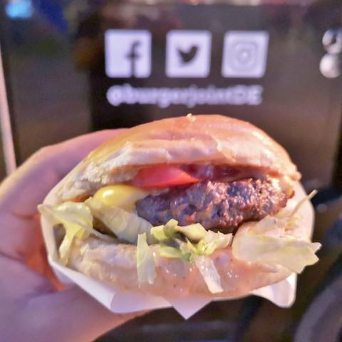 tommis_burger_jointjpg