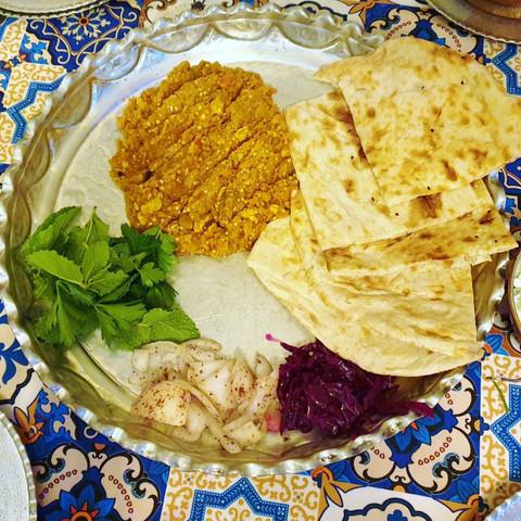 restaurant-sara-bremen-vorspeisenjpg