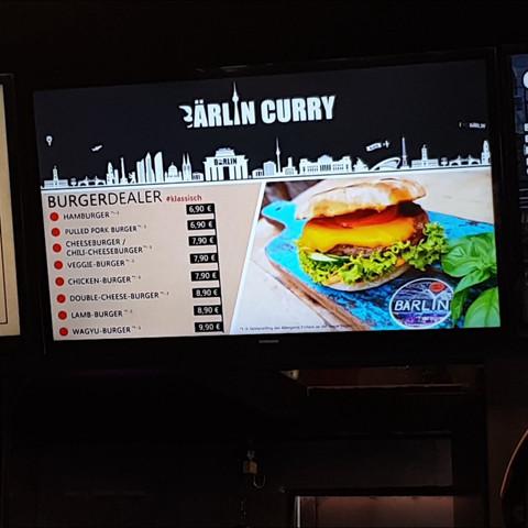 brlin-curry-burgerdealerjpg