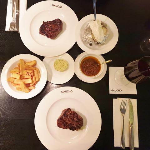 gaucho-paderborn-argentinisches-filets
