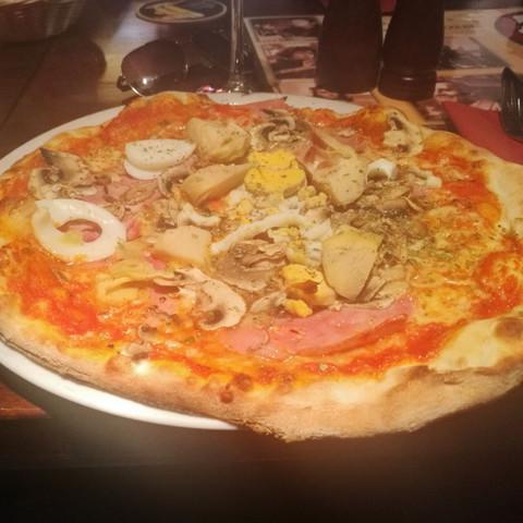 restaurant_pinocchio_jlichjpg