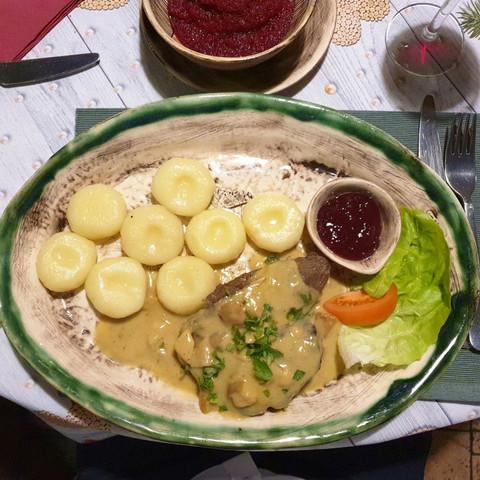 7_wiatw_kolberg_pl_-_wildschwein_und_