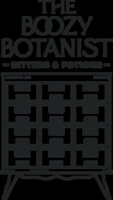 BB_Full-Logo_Black_2x.png