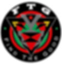 Ftg logo.jpg