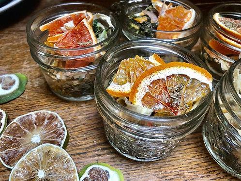 Savory Spice Infusion Kit