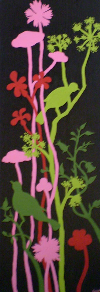 fleurs sur fond noir2.jpg