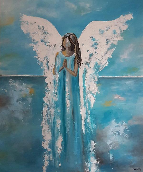 L'ange.jpg