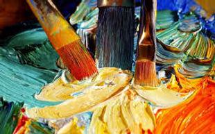 images peinture 3.jpg