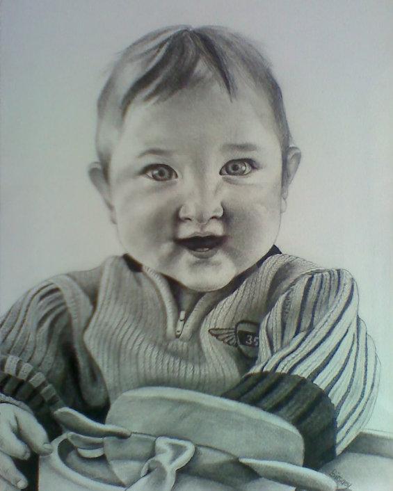 baby boy_edited.jpg