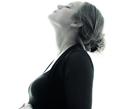 Massage to Nurture