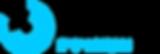 Logo CMA 2017 fondo transp..png