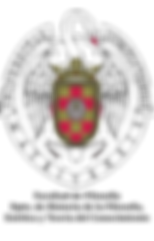 logo-departamento-1.png