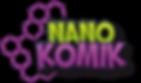 nanokomik-logoa.png