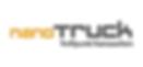 logo-nanotruck.png