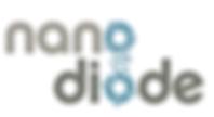 nanodiode-logo.png