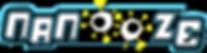 nanooze_logo800.png