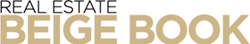 REBB Logo