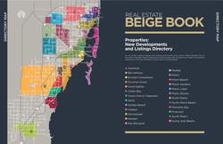 REBB Listings Directory Map