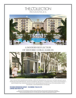 The Collection Residences