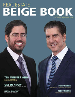 REBB Cover
