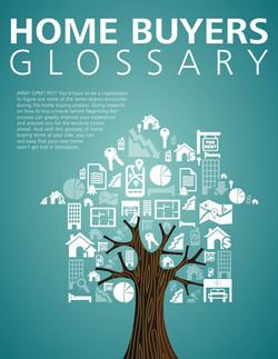 REBB Glossary