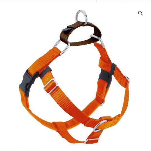 Freedom No-pull Harnesses - Extra Large [Click for Colour range]