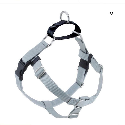 Freedom No-pull Harnesses - Extra Large (Click for Colour range)