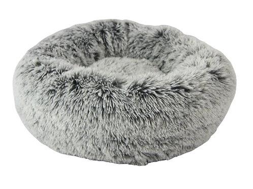 Polar Bed - Grey Large