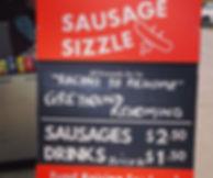 Bunnings Sausage Sizzle.jpg