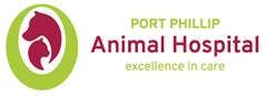 port phillip logo.jpg