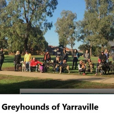 Yarraville