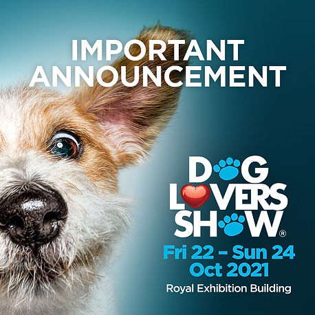 Dog Lovers Show 2021.jpg